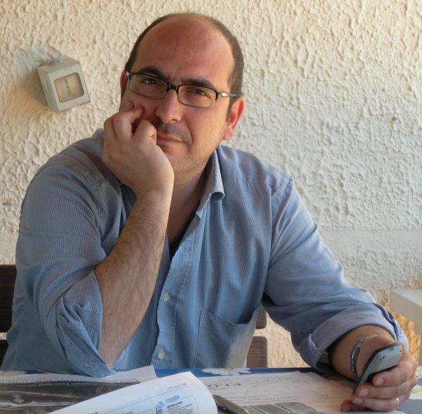 Elezioni, si parte: Benedetto Lo Piccolo è il primo candidato, ecco chi è con lui